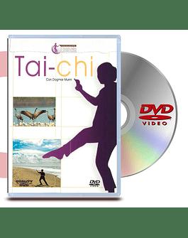 DVD Taichi