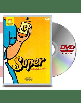 DVD Super