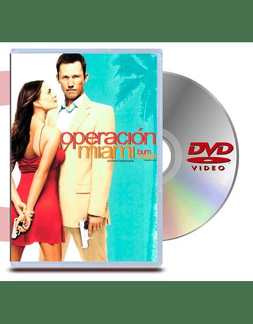 DVD Orgullo En Juego