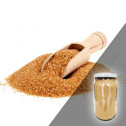 Azúcar Rubia 750 Grs