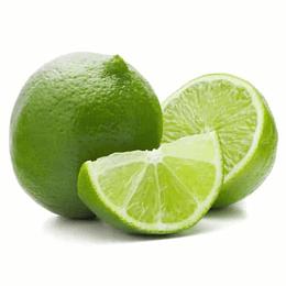 Limón de Pica 400 Grs