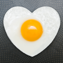 Huevo Super Extra Blanco 20 Un
