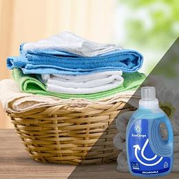 Detergente Líquido 3 Lts