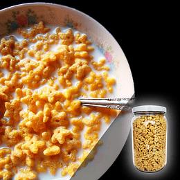 Cereal Estrella Miel 170 Grs