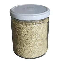 Semillas de Sesamo Blanco 200 Grs