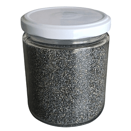 Semillas de Amapola 200 Grs