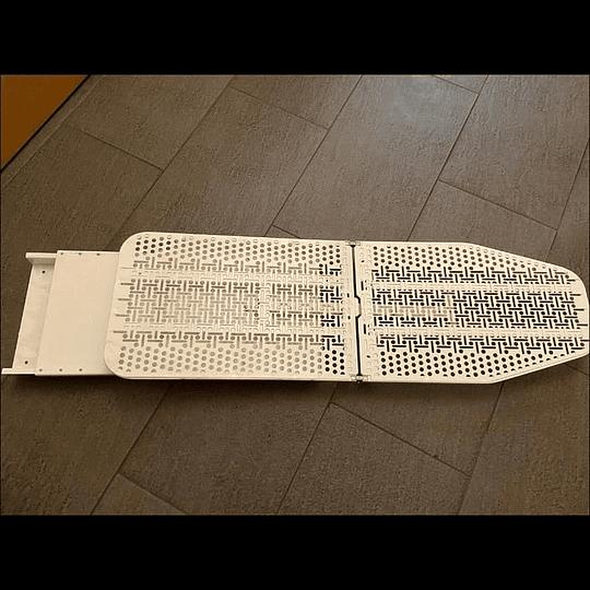 Tabla de Planchar Plegable
