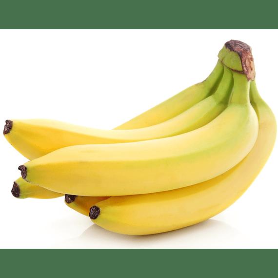 Plátanos 1 Kg