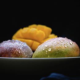 Mango 1 Un