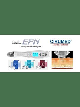 Pack EPN/DERMAHEAL