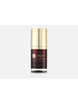 Dermaheal Cosmeceutical Eye Cream 15 ml- Crema contorno facial