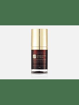 Dermaheal Cosmeceutical Eye Cream 15 ml- Crema contorno facial