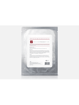 Máscara Antiaging Mask Pack 22g- Máscara Anti-Envejecimiento facial