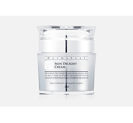 Dermaheal Skin Delight Cream 40 ml- Crema Luminadora Facial