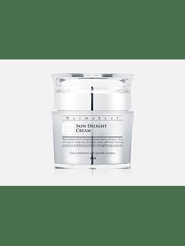 Dermaheal Skin Delight Cream 40 ml- Crema Luminadora Facial
