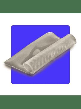 MEDGEL - PLACA PARA CICATRICES 10 x 10 CM