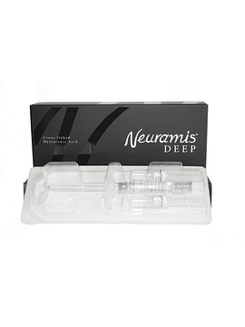 NEURAMIS DEEP 1 ML .