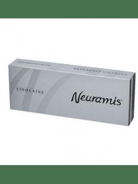 NEURAMIS LIDO 1 ML