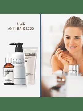 Pack Anti Hair Loss