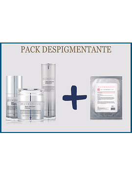 PACK DESPIGMENTANTE