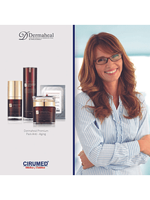 Pack Dermaheal Antiaging