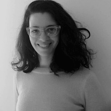 Laura Junowicz
