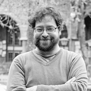 Andrés Kalawski