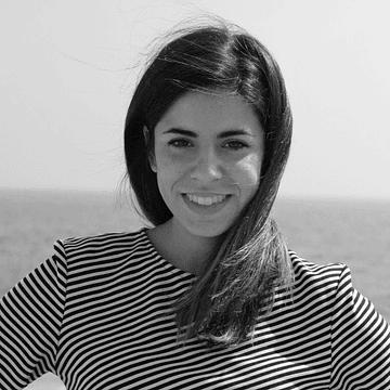 María Paz Salas Valdés