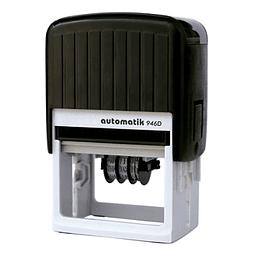 946D - Timbre Automático  40x60mm