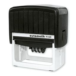 915D - Timbre Fechador 40x70mm