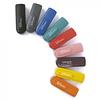 412 - timbre Bolsillo PVC Colores