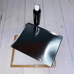 Tampon 15x20cm
