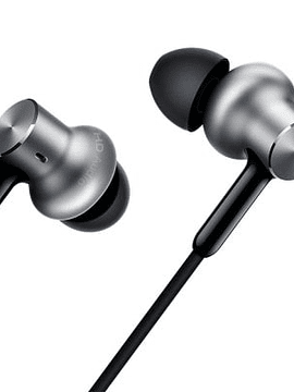 Original Xiaomi In-ear Hybrid Earphones Pro