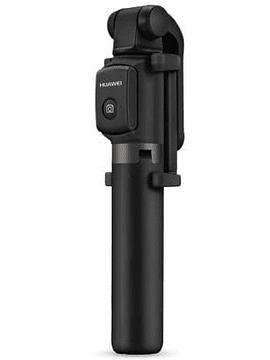 Original HUAWEI Honor Selfie Stick