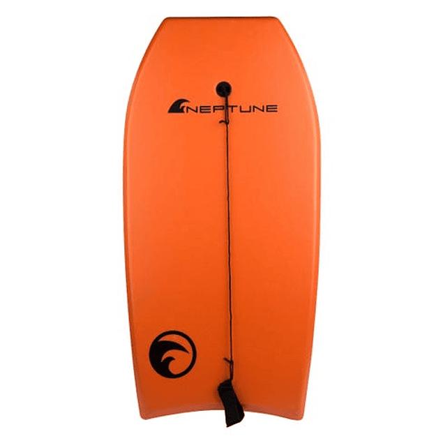 Tabla Bodyboard Neptune 37