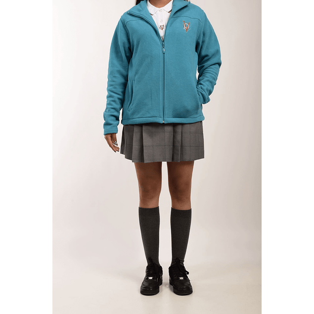 c6a26d8cc Topolino CPV Sweater Juvenil niño