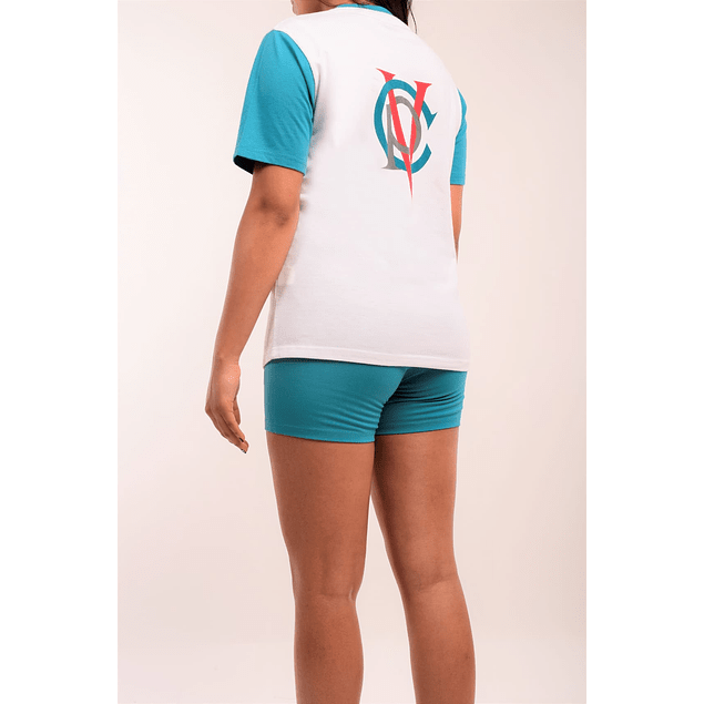Calza Mujer (S - XL)