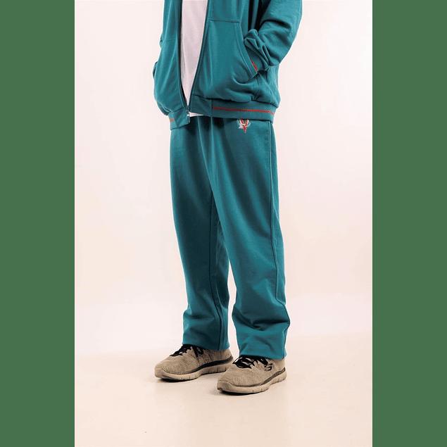 Pantalón Buzo Niño (10 - 16)