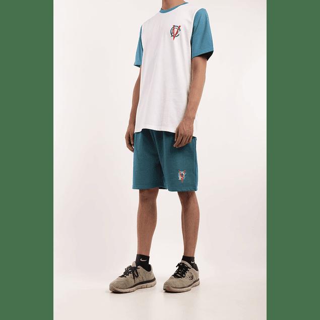 Short Niño (10 - 16)