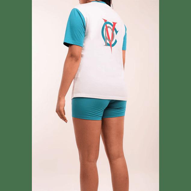Calza Niña (10 - 16)
