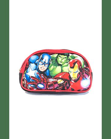 Estuche Grande Avengers