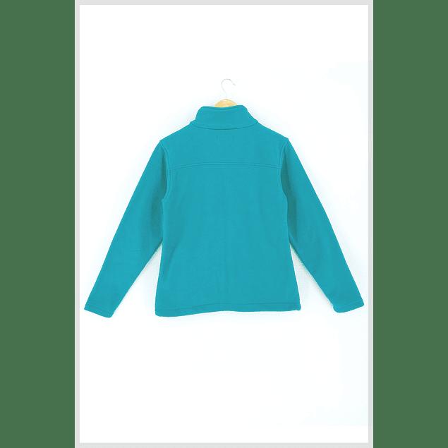 Polar Niña (10 - 16)