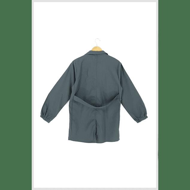 Cotona Niño (10 - 16)