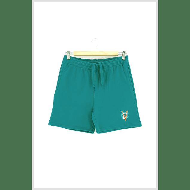 Short Hombre (S - XL)