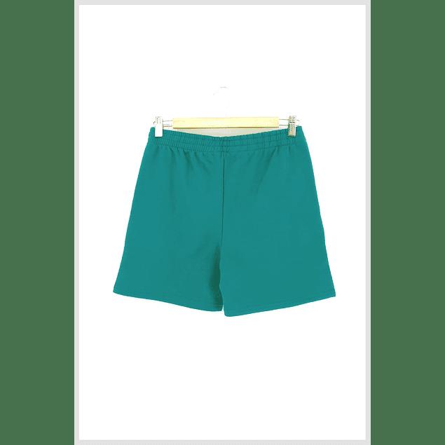 Short Niño (4 - 8)