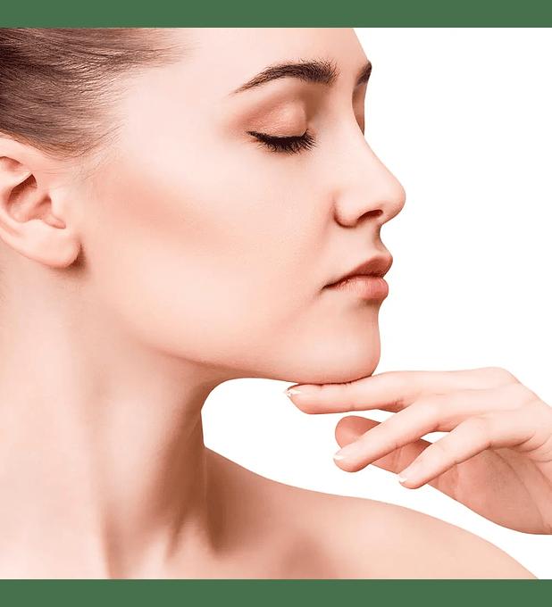 Elimina Arrugas (3 zonas) + 1 relleno Ácido Hialurónico