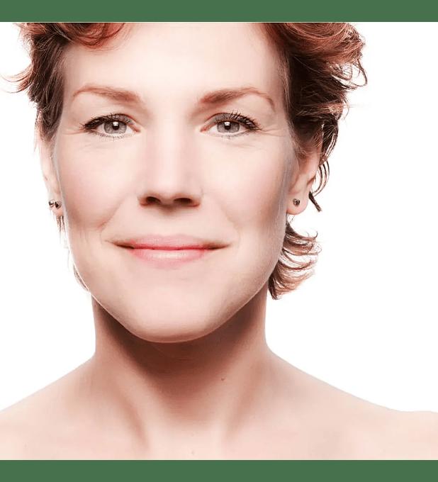 Tratamiento Facial Plan Antiage