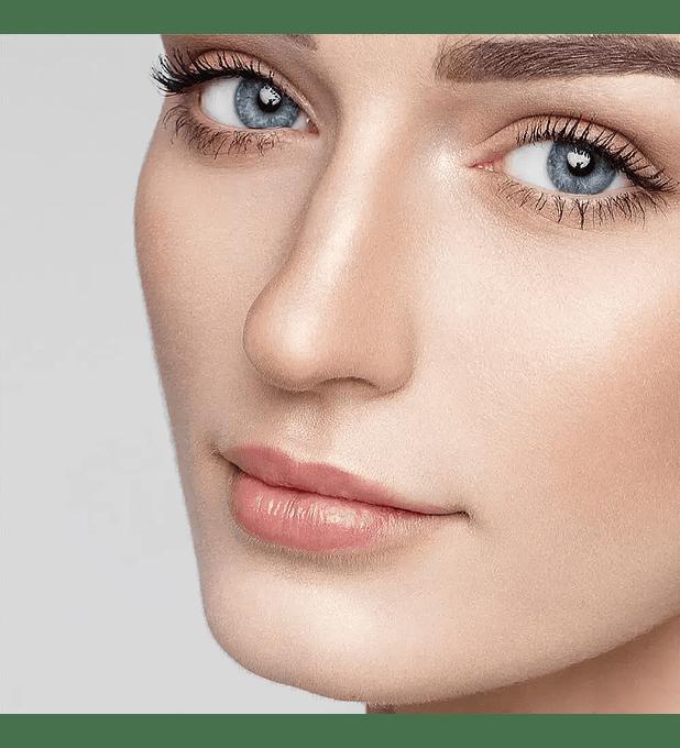 Tratamiento facial Preventivo Antiseñales y Bioestimulante