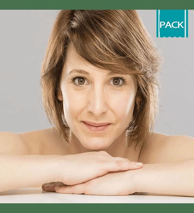 Elimina Arrugas + Mesoterapia