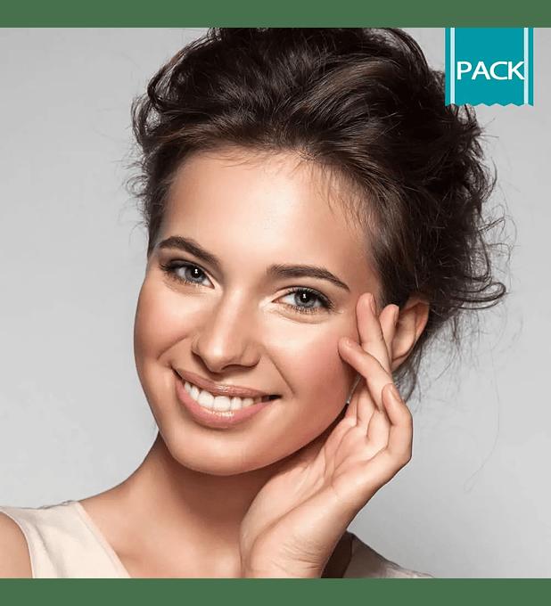 Elimina Arrugas + Plasma Rico en Plaquetas